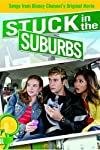 Stuck in the Suburbs (2004)