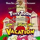 Tiny Toon Adventures: How I Spent My Vacation (1992)
