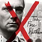 Le feu follet (1963)