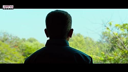 Jessie (2019) Trailer