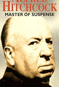 The Men Who Made the Movies: Alfred Hitchcock (1973)