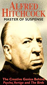 Subtitles downloads english movies The Men Who Made the Movies: Alfred Hitchcock by [pixels]