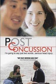 Post Concussion (1999)