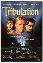Primary image for Tribulation