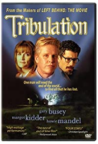 Primary photo for Tribulation