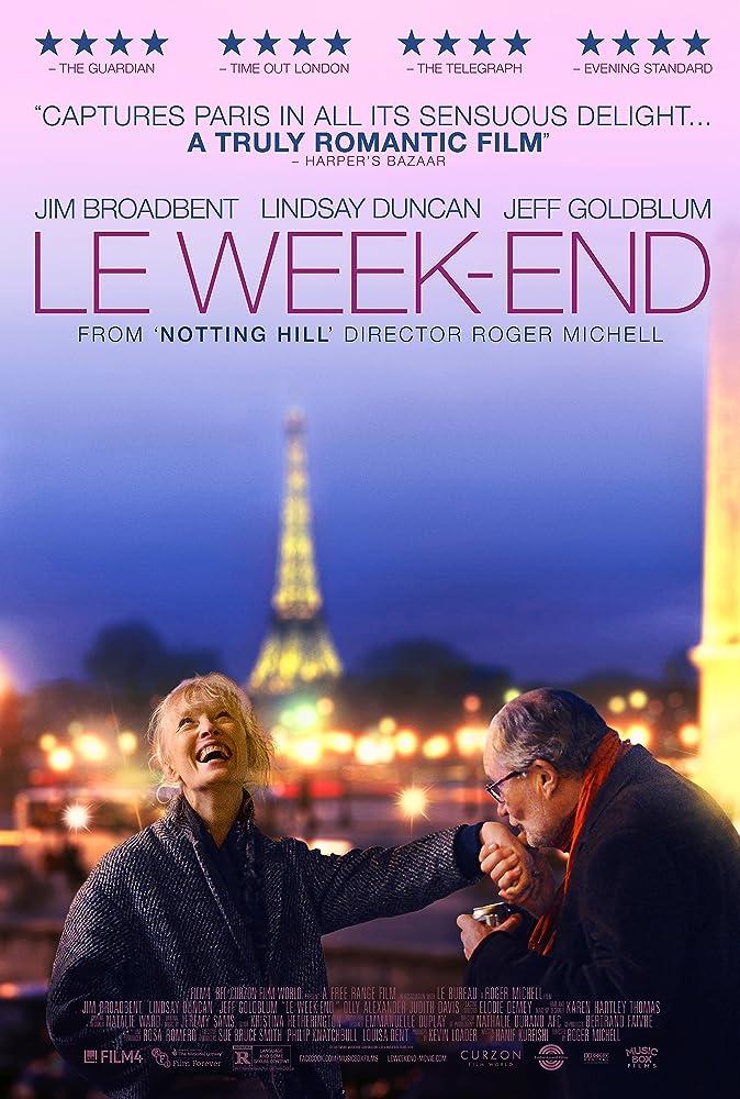 Le Week-End download