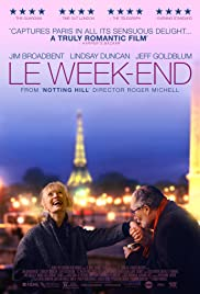 Watch Movie Le Week-End (2013)