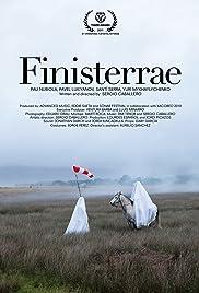 Finisterrae Poster