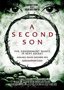 Watch online movie stream A Second Son UK [720p]