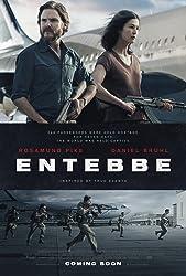 فيلم 7 Days in Entebbe مترجم