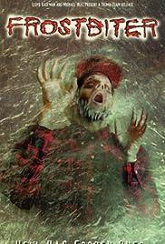 Wendigo(1995) Poster - Movie Forum, Cast, Reviews