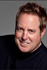 Primary photo for Gary Valentine