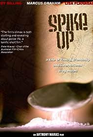Spike Up (2007)
