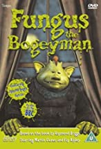 Primary image for Fungus the Bogeyman