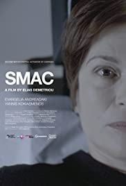Smac Poster