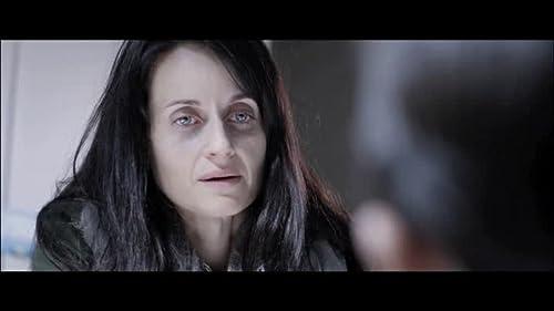 Emily Fradenburgh Acting Reel