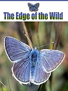 Watchfree movie The Edge of the Wild USA [hdrip]