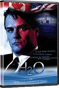 Paul Gross in H2O (2004)