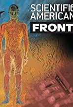 Alan Alda in Scientific American Frontiers