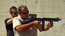 Sons of Guns - Episodes - IMDb