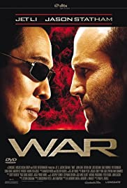 War 2007 Full Movie Watch Online Download Free thumbnail