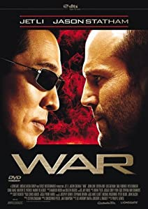 Downloadable movie database War by Philip G. Atwell USA, Canada  [mpg] [iPad] [1280x800]
