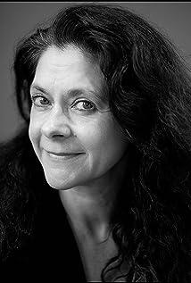 Patricia Martinelli Picture
