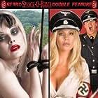 L'ultima orgia del III Reich (1977)