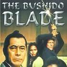 The Bushido Blade (1981)