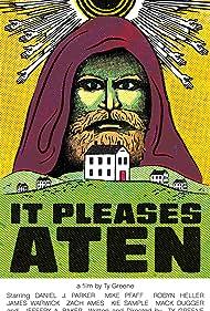 It Pleases Aten (2014)