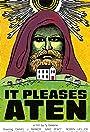 It Pleases Aten