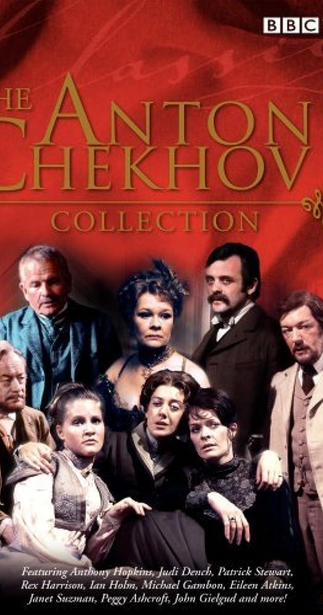 Bbc Play Of The Month Tv Series 19651983 Full Cast Crew Imdb
