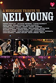 Primary photo for MusiCares Tribute to Neil Young