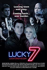 Primary photo for Lucky 7