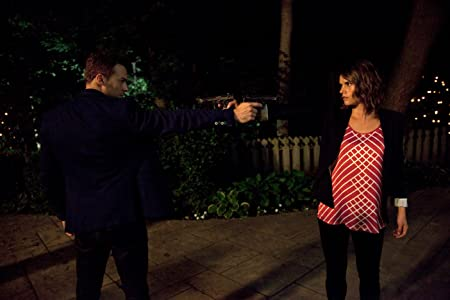 High quality free movie downloads The Proposal by Jessica Bendinger [WEBRip]