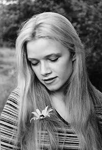 Primary photo for Heather Blair
