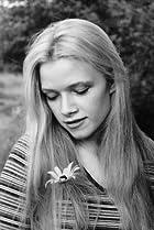 Heather Blair