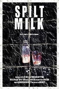Good movies on netflix Spilt Milk Canada [h.264]