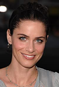Primary photo for Amanda Peet