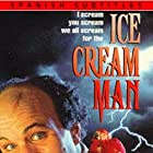 Clint Howard in Ice Cream Man (1995)