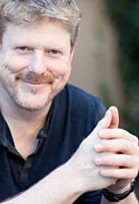Primary photo for John DiMaggio