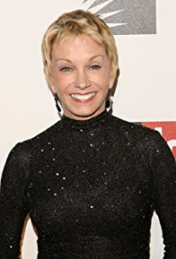 Primary photo for Sandy Duncan