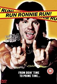 Run Ronnie Run (2002) 720p