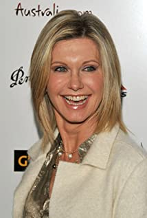 Olivia Newton-John New Picture - Celebrity Forum, News, Rumors, Gossip