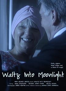 Watch full movie links Waltz into Moonlight UK [pixels]