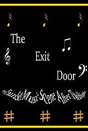 The Exit Door Poster
