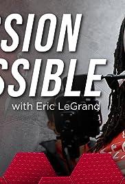 Eric Legrand 2016
