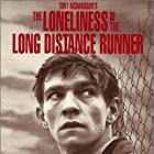 Tom Courtenay in The Loneliness of the Long Distance Runner (1962)