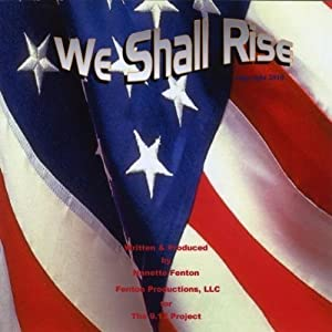 Movie trailers wmv downloads We Shall Rise USA [[480x854]