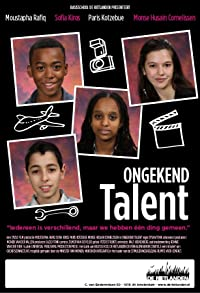 Primary photo for Ongekend Talent